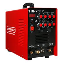 TIG-250P