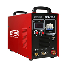 WS-250