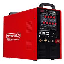 WSME-250