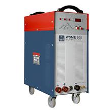 WSME-500